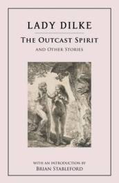 The Outcast Spirit