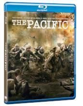 The Pacific (5 Blu-Ray)