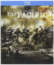 The Pacific (6 Blu-Ray)