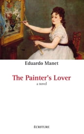 The Painter s Lover