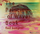 The Painting of Waves Book