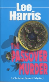 The Passover Murder