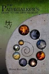 The Pathwalker s Guide to the Nine Worlds