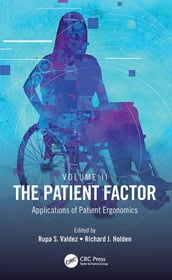 The Patient Factor