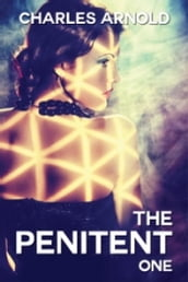 The Penitent