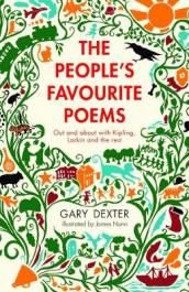 The People s Favourite Poems