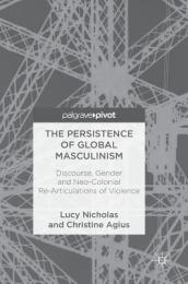 The Persistence of Global Masculinism