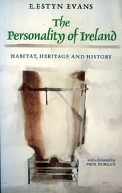 The Personality of Ireland