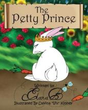 The Petty Prince
