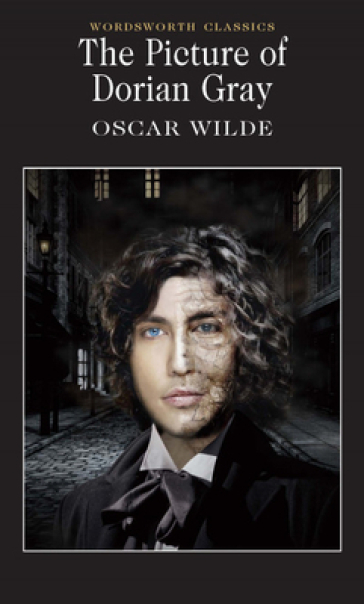"""the picture of dorian gray oscar wilde english literature essay In oscar wilde's aesthetic theory which he celebrates in his prose critics have  always  celebrates in the preface and in his two essays """"the decay of lying""""   the picture of dorian gray expose the defects of aestheticism while the preface   which has affected their outlook to literature and the literary value (gagnier."""