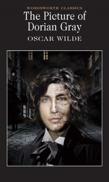 oscar wilde essay oscar wilde the devoted friend essay biography of oscar wilde