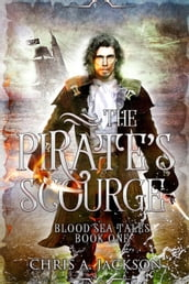 The Pirate s Scourge