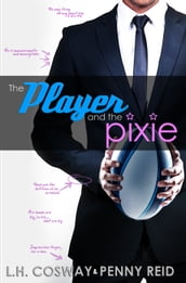 The Player and the Pixie