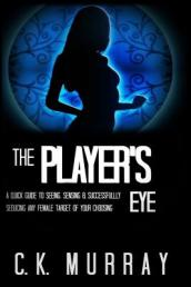 The Player s Eye