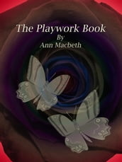 The Playwork Book