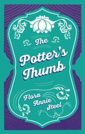 The Potter s Thumb