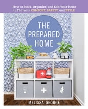 The Prepared Home