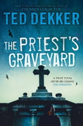 The Priest s Graveyard
