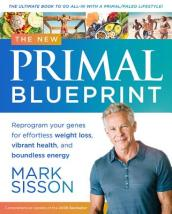 The Primal Blueprint - 2nd Edition