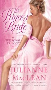 /The-Prince-s-Bride/Julianne-MacLean/ 978031255281