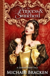 The Princess And The Swineherd