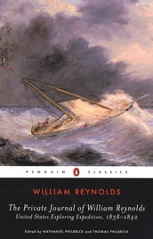 The Private Journal of William Reynolds