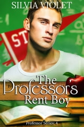 The Professor s Rent Boy