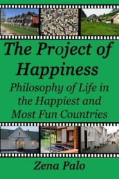 The Project of Happiness