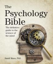 The Psychology Bible