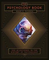 The Psychology Book