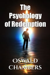 The Psychology of Redemption