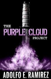The Purple Cloud Project