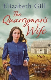 The Quarryman s Wife