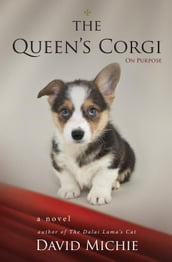 The Queen s Corgi: On Purpose