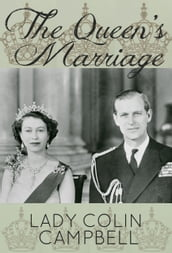 The Queen s Marriage