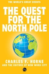 The Quest for the North Pole