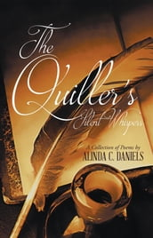 The Quiller s Silent Whispers