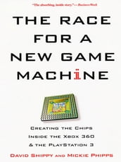The Race For A New Game Machine