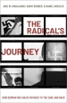 The Radical s Journey