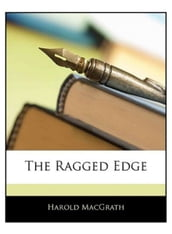 The Ragged Edge Illustrated