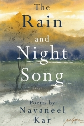 The Rain and Night Song