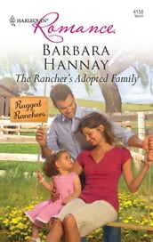 The Rancher s Adopted Family