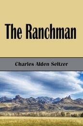 The Ranchman