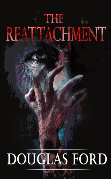 The Reattachment