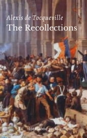 The Recollections