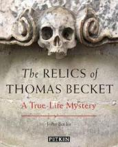 The Relics of Thomas Becket