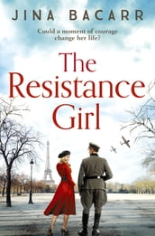 The Resistance Girl