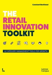 The Retail Innovation Toolkit