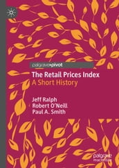 The Retail Prices Index