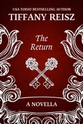 The Return: Sequel to The Chateau